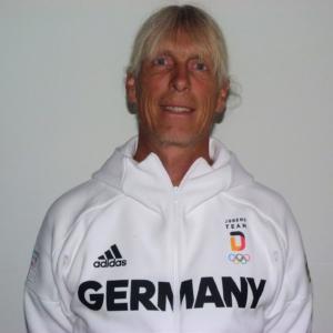 Detlef Groebert