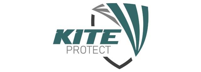 Kite Protect Versicherung